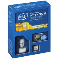 Процессор INTEL Core™ i7 5930K (BX80648I75930K)