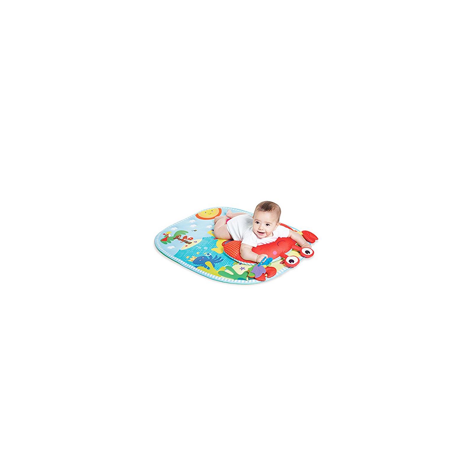 Детский коврик Tiny Love Подводный мир (1204206830) изображение 2