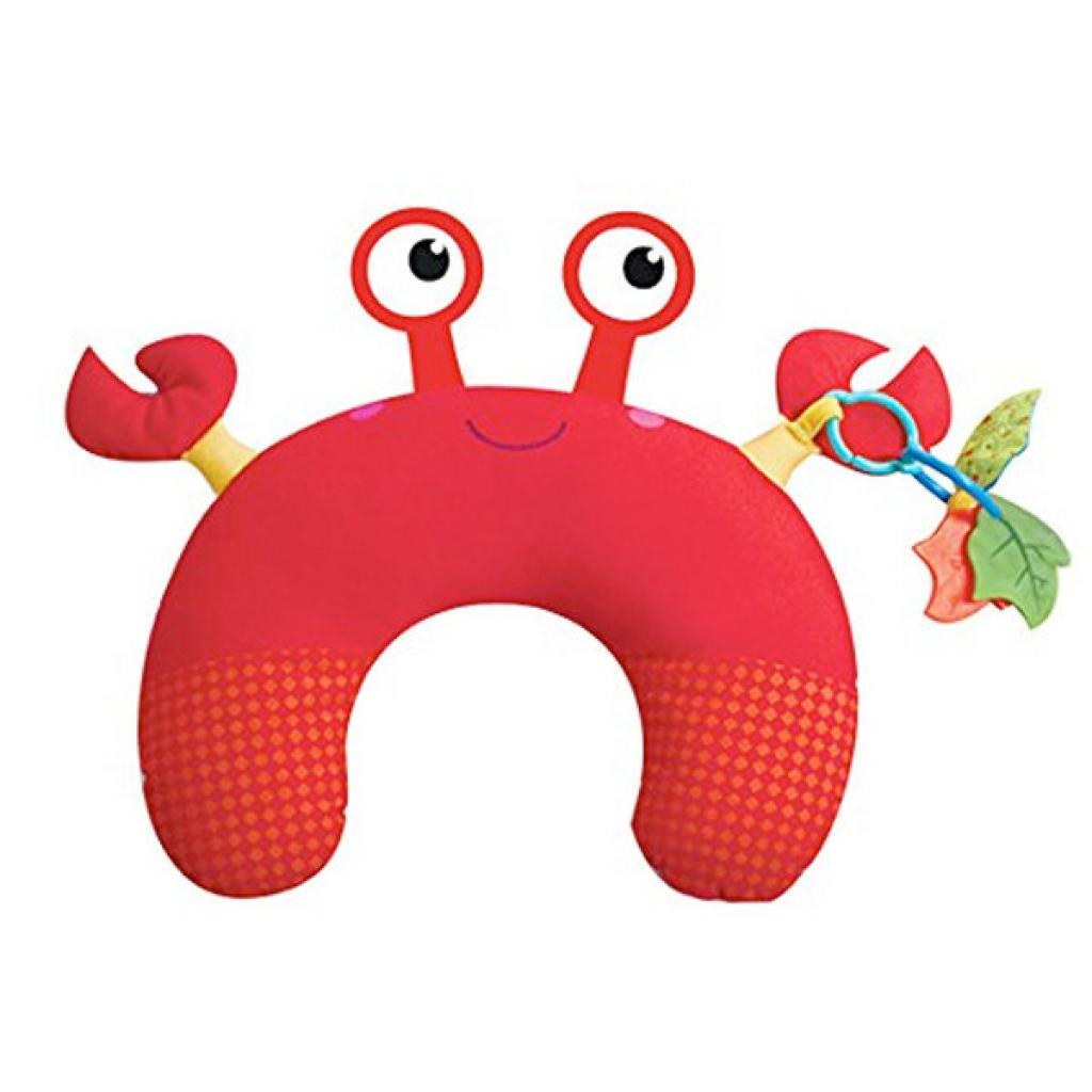 Детский коврик Tiny Love Подводный мир (1204206830) изображение 3