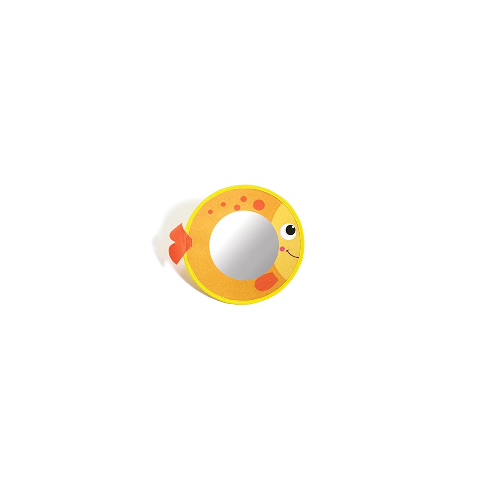 Детский коврик Tiny Love Подводный мир (1204206830) изображение 4
