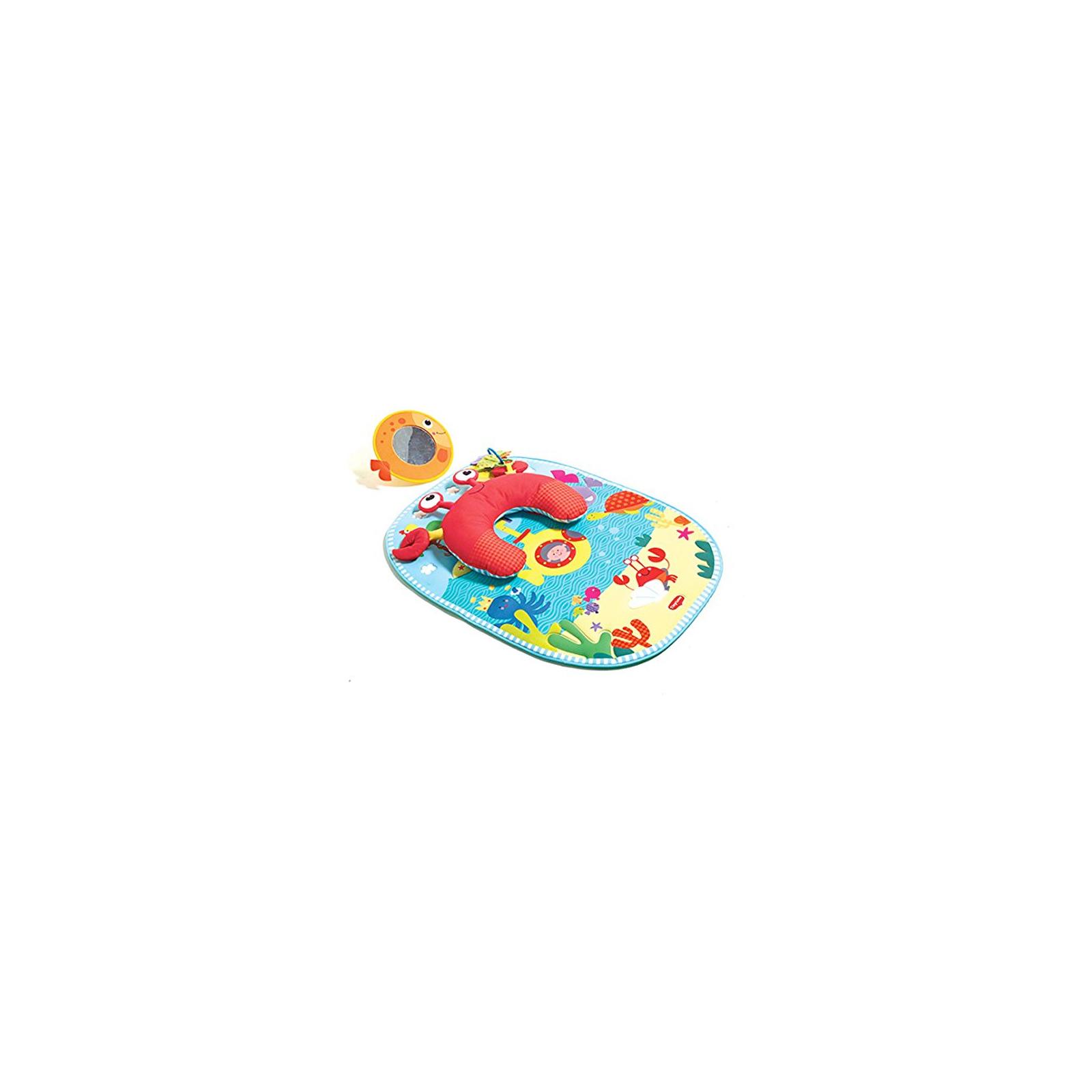 Детский коврик Tiny Love Подводный мир (1204206830)