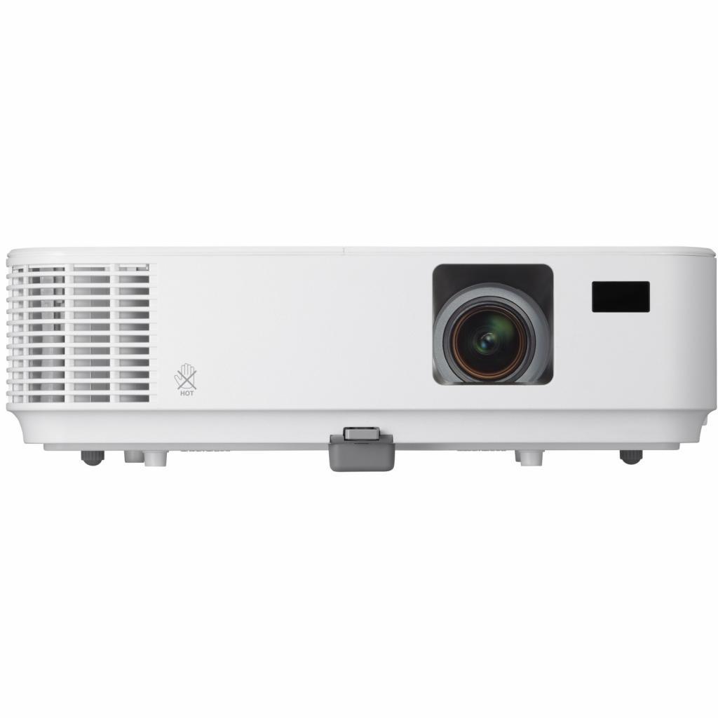 Проектор NEC V302W (60003895) изображение 2