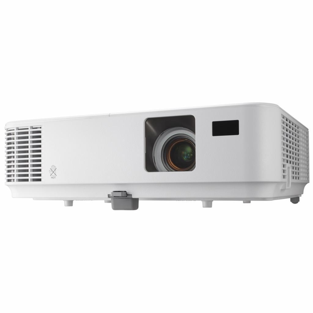 Проектор NEC V302W (60003895)