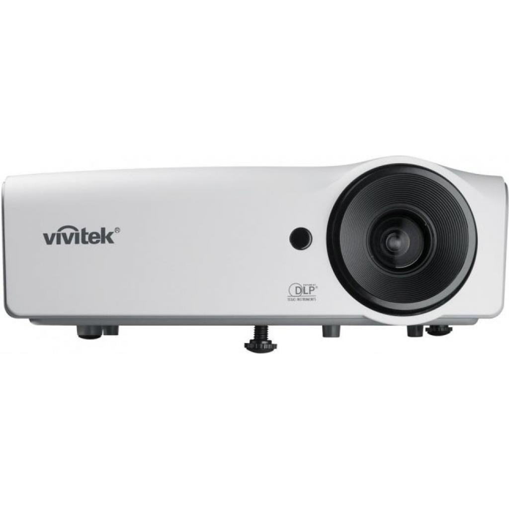 Проектор Vivitek D556 изображение 2