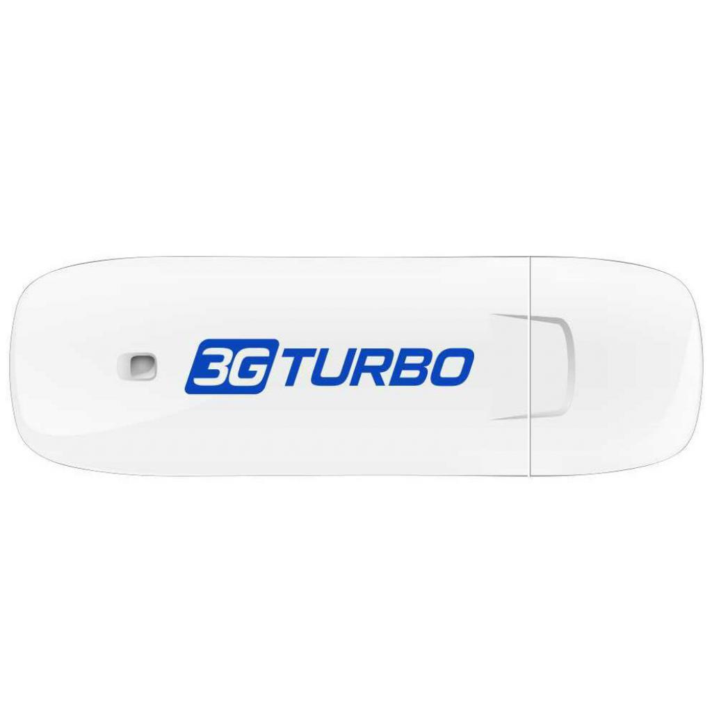 Набор для мобильного интернета Інтертелеком 3G Турбо Интернет (Avenor V-ME500) изображение 2