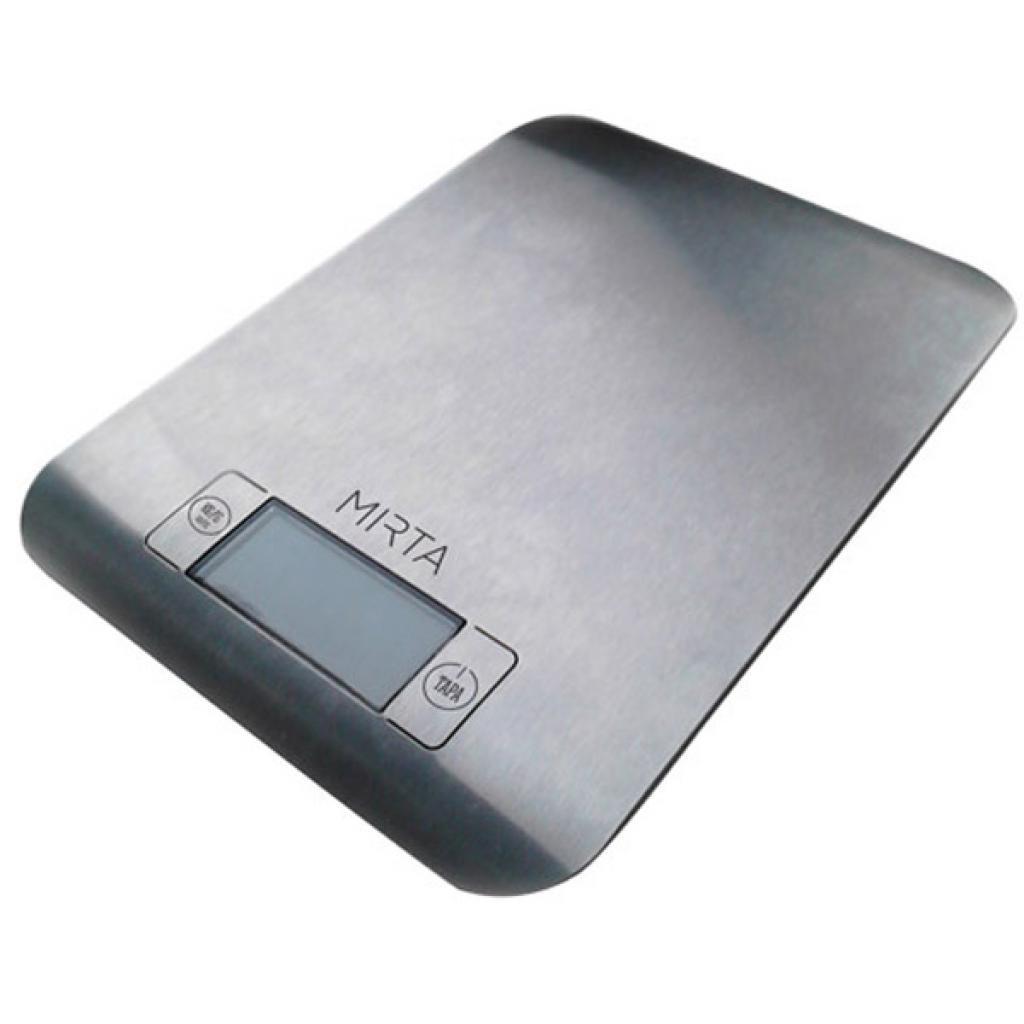 Весы кухонные MIRTA SK-4605