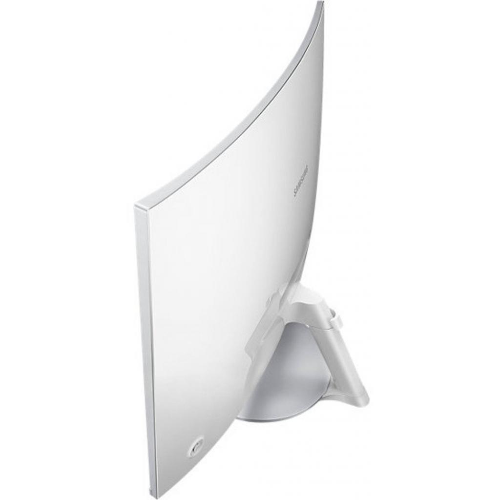 Монитор Samsung C27F591F (LC27F591FDIXCI) изображение 10