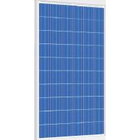 Солнечная панель RISEN SYP-250P