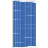 Солнечная панель RISEN 250W, Poly, 1000V (SYP-250P)