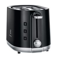 Тостер ELECTROLUX EAT 3240 (EAT3240)
