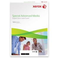 Пленка для печати XEROX A4 Laser Window GraphiX (white gloss) 50л. (007R91570)