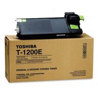 Тонер-картридж TOSHIBA T-1200 для e-STUDIO120, 150 (6B000000085)