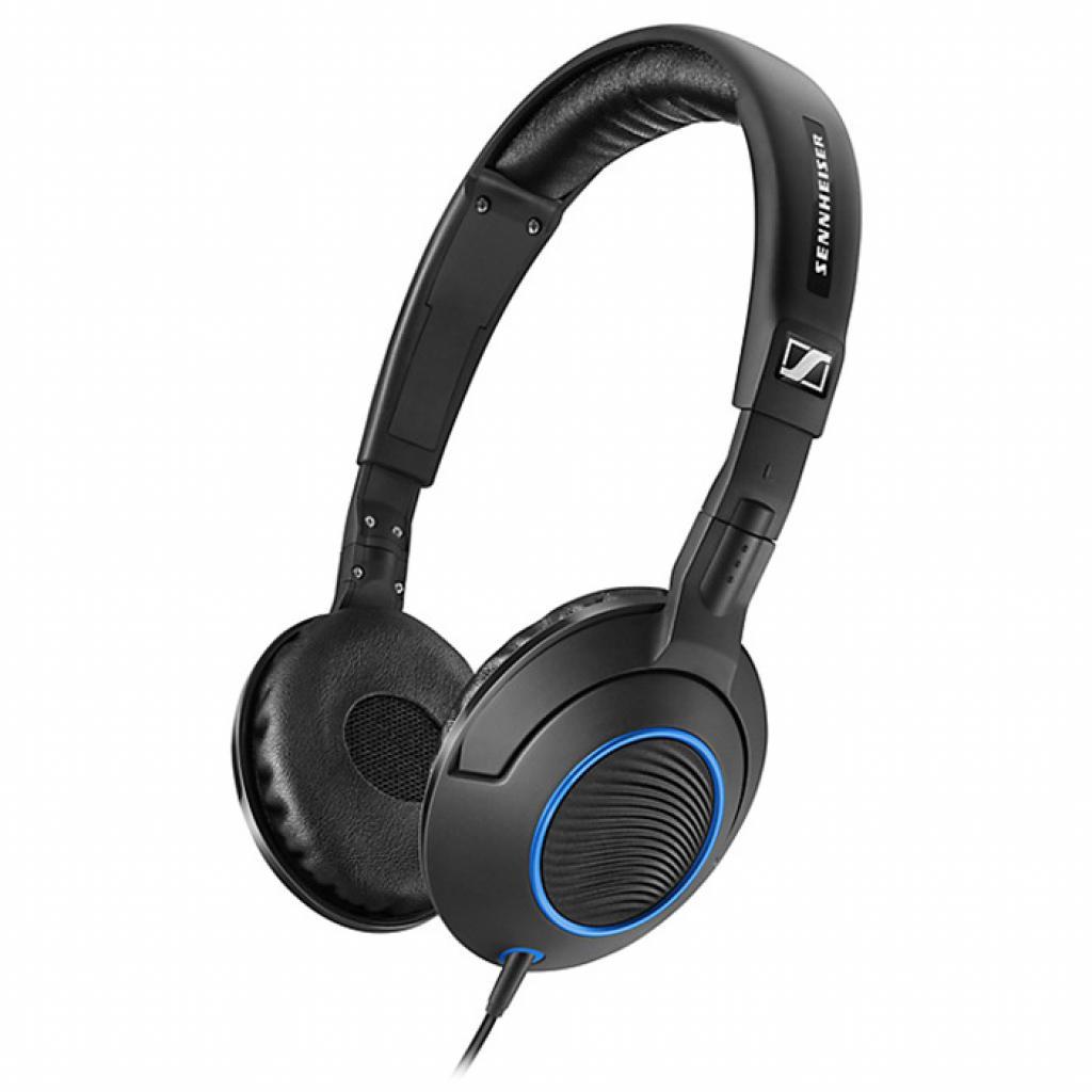 Навушники Sennheiser HD 221 (506784) ціни в Києві та Українi ... 9eab9e190c9f4