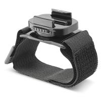 Кріплення для екшн-камер AirOn крепление на руку (AC366)