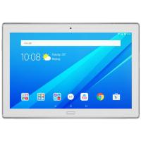 Планшет Lenovo Tab 4 10 PLUS WiFi 4/64GB Polar White (ZA2M0079UA)