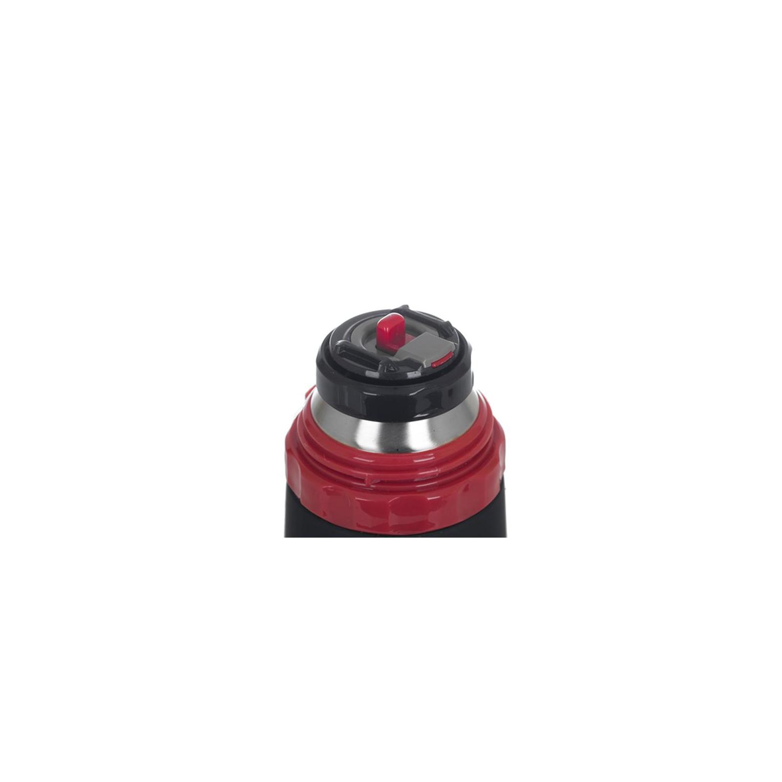 Термос Ringel Solo 0.4 L Black (RG-6101-400/2) изображение 3