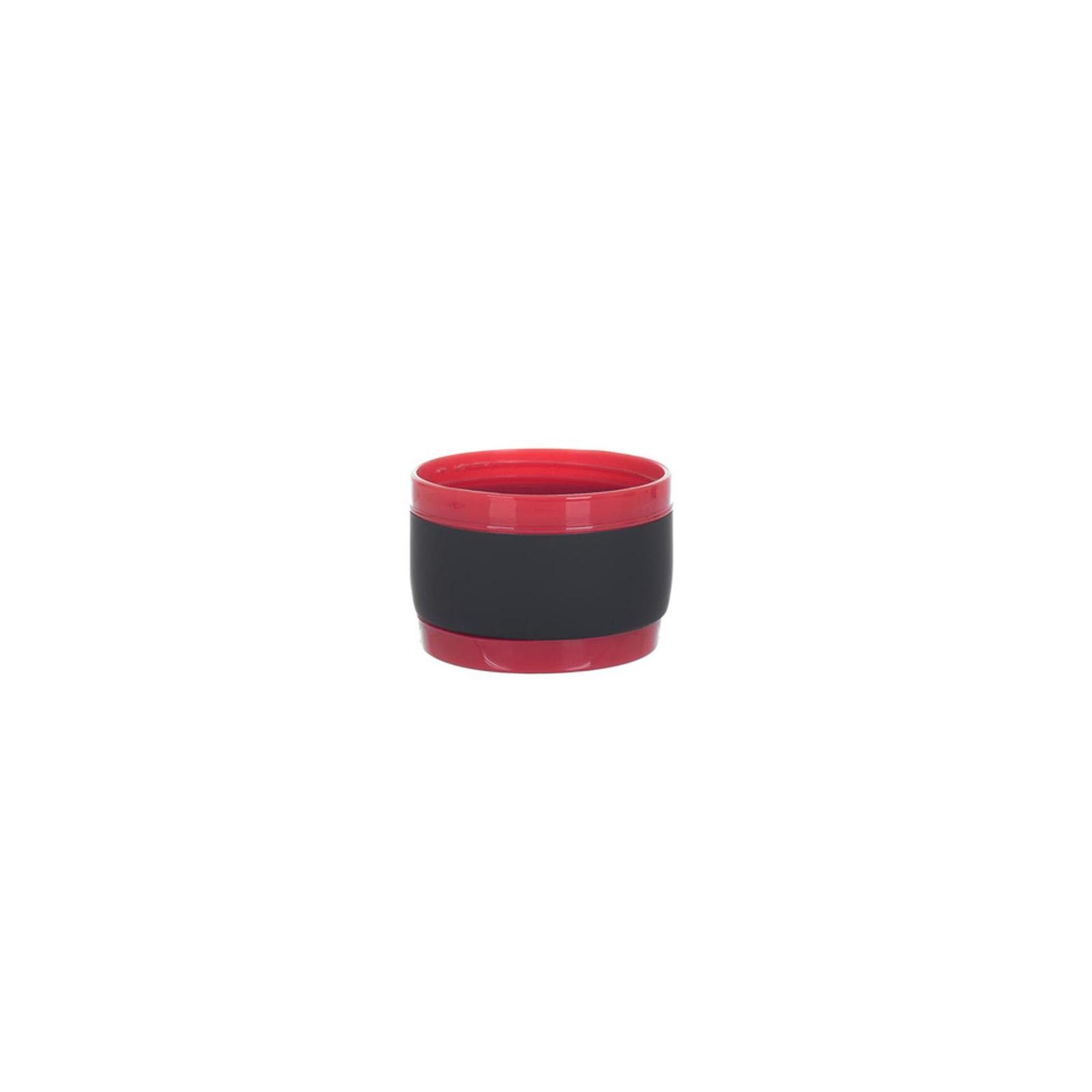Термос Ringel Solo 0.4 L Black (RG-6101-400/2) изображение 6