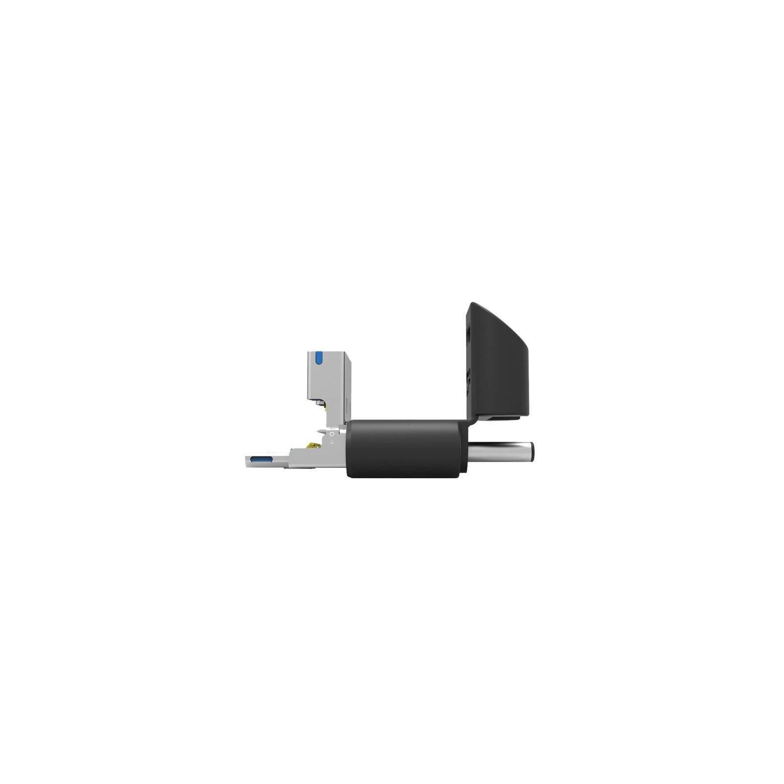 USB флеш накопитель Silicon Power 32GB Mobile C USB 3.1 / Type-C / microUSB (SP032GBUC3C50V1K) изображение 6