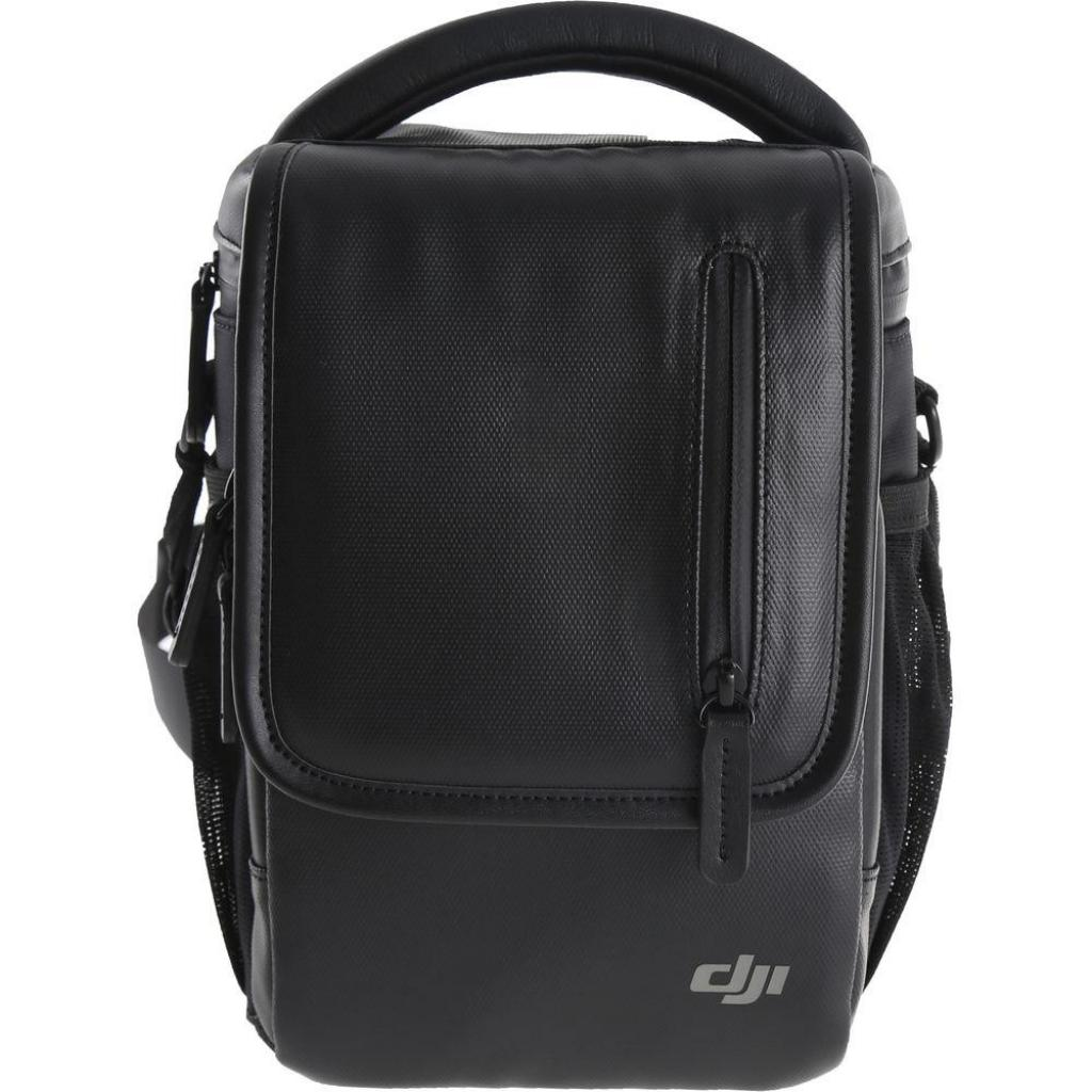 Рюкзак для дрона DJI Mavic Part 30 Shoulder Bag (CP.PT.000591) изображение 2