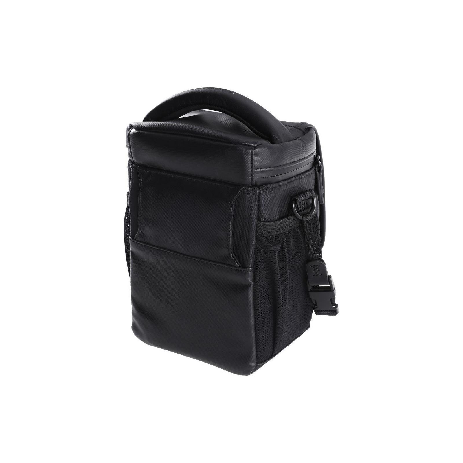 Рюкзак для дрона DJI Mavic Part 30 Shoulder Bag (CP.PT.000591) изображение 3
