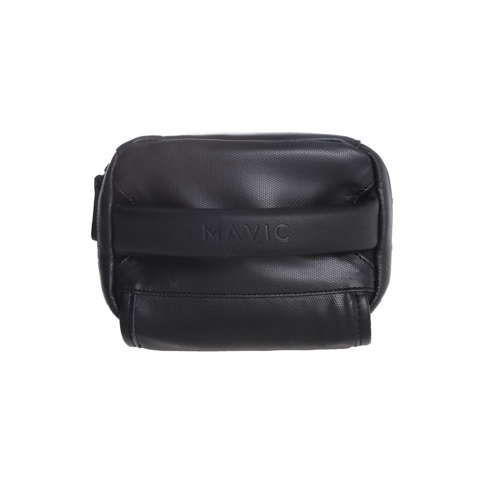 Рюкзак для дрона DJI Mavic Part 30 Shoulder Bag (CP.PT.000591) изображение 4