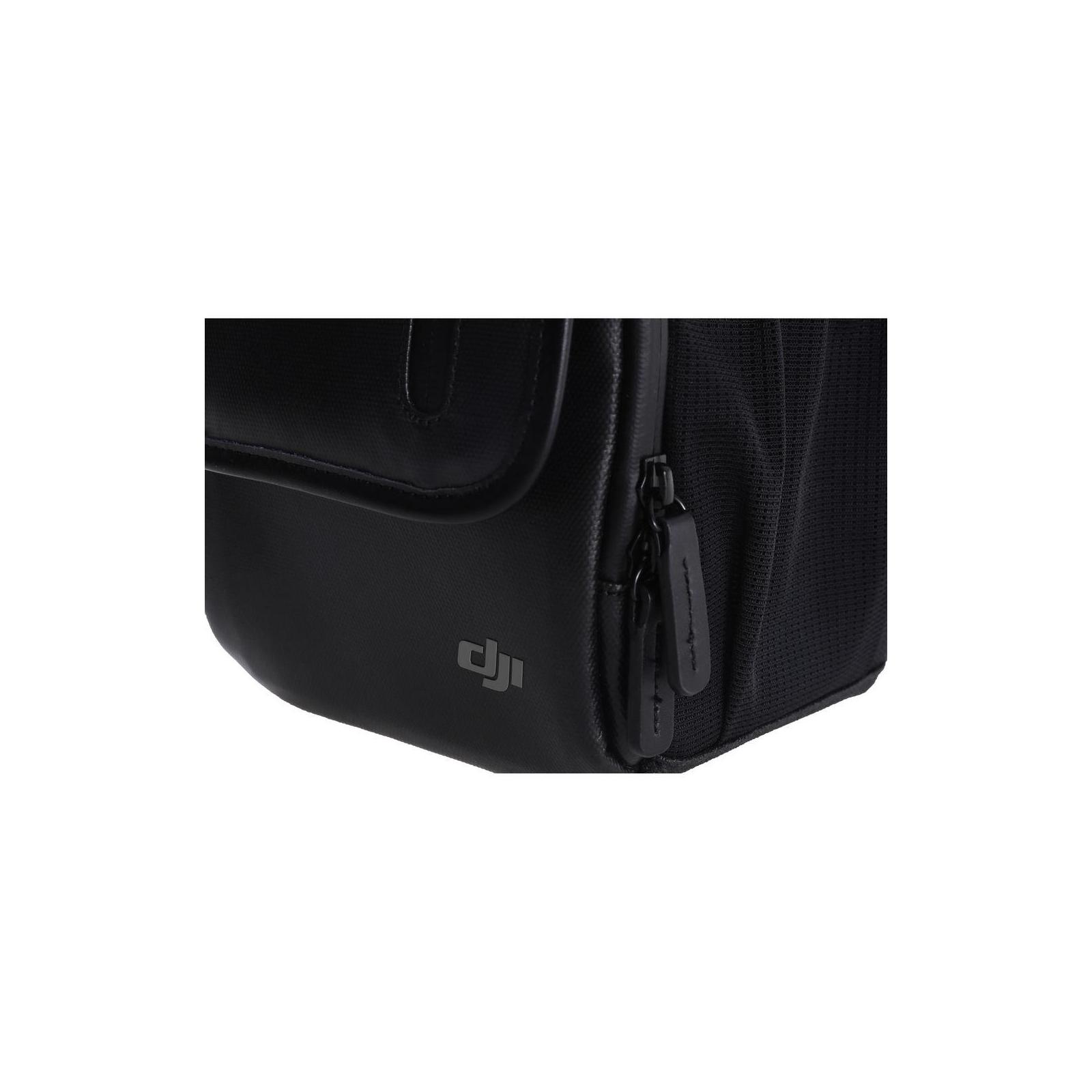 Рюкзак для дрона DJI Mavic Part 30 Shoulder Bag (CP.PT.000591) изображение 5