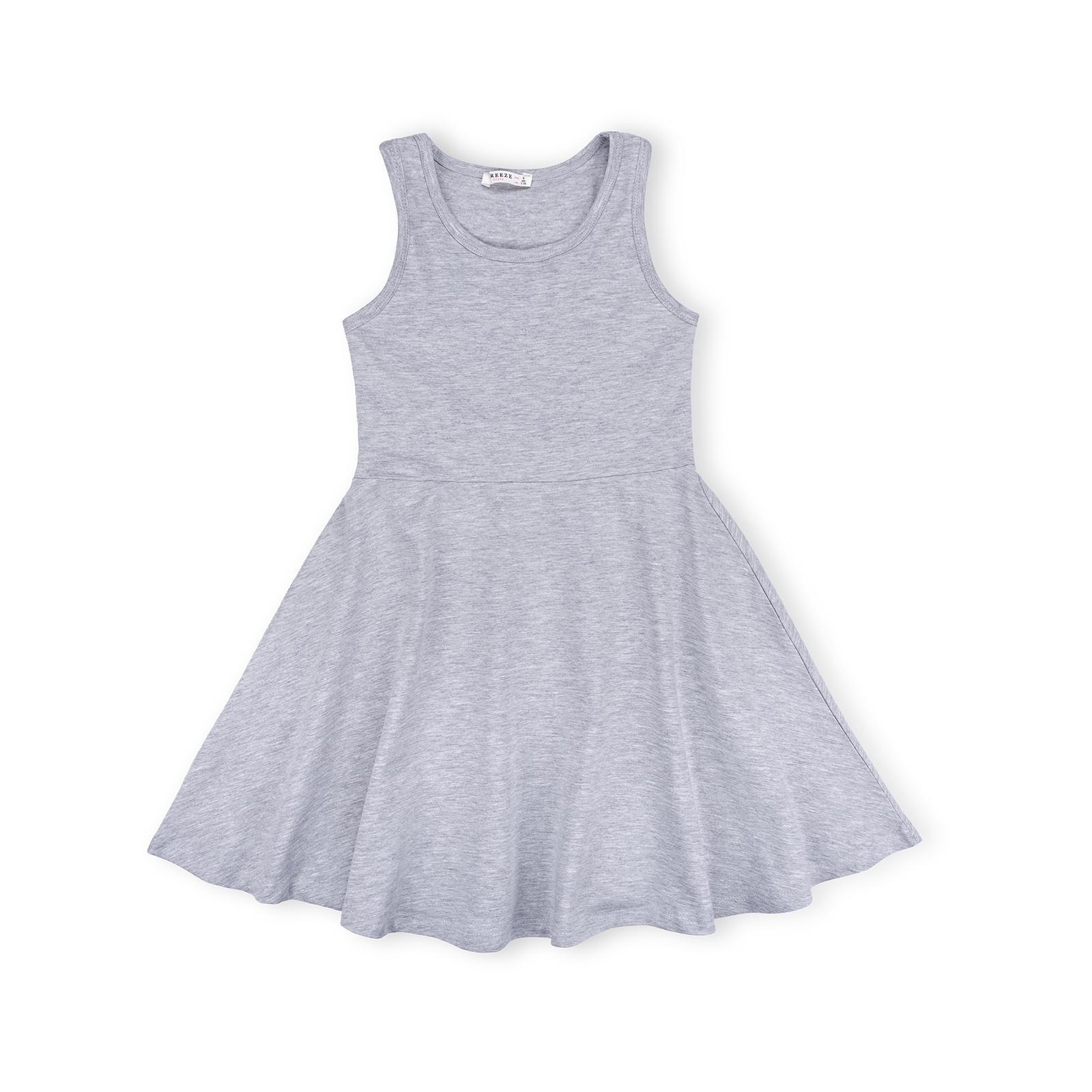 """Платье Breeze с топом """"ANGEL"""" (10254-116G-pink) изображение 2"""