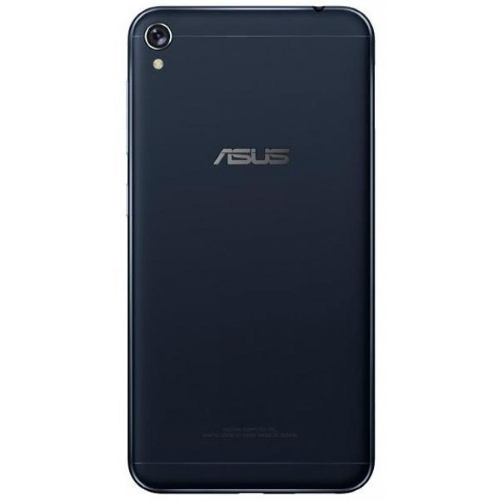 Мобильный телефон ASUS Zenfone Live ZB501KL (ZB501KL-4A053A) изображение 2