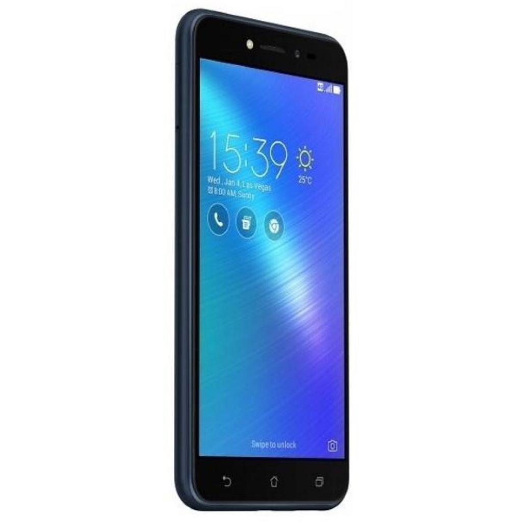 Мобильный телефон ASUS Zenfone Live ZB501KL (ZB501KL-4A053A) изображение 3