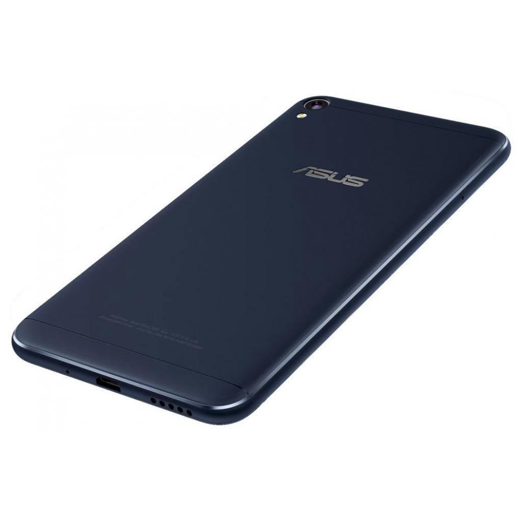 Мобильный телефон ASUS Zenfone Live ZB501KL (ZB501KL-4A053A) изображение 6