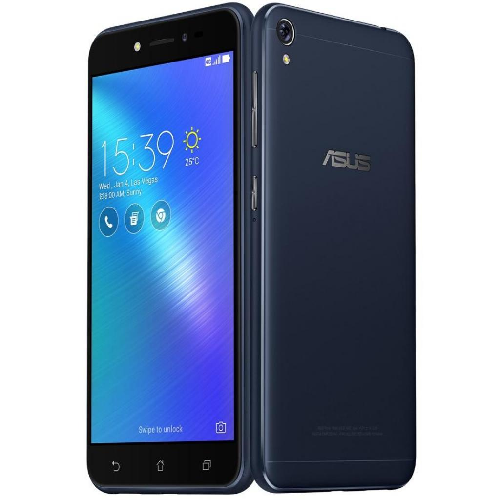 Мобильный телефон ASUS Zenfone Live ZB501KL (ZB501KL-4A053A) изображение 7