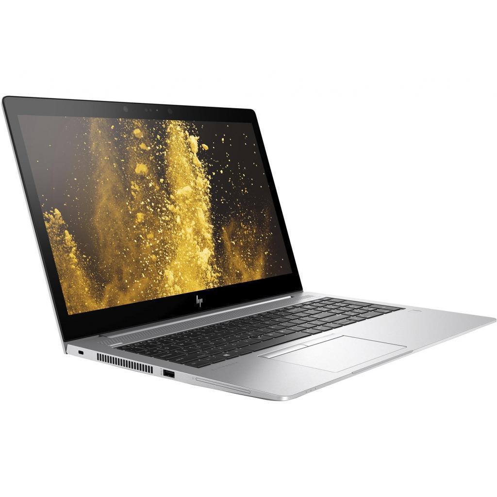 Ноутбук HP EliteBook 850 G5 (4BC95EA) изображение 2