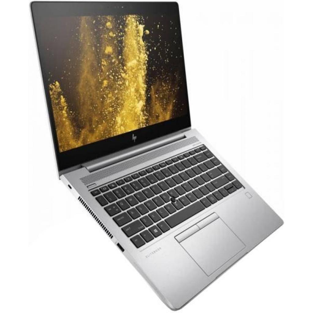 Ноутбук HP EliteBook 850 G5 (4BC95EA) изображение 4