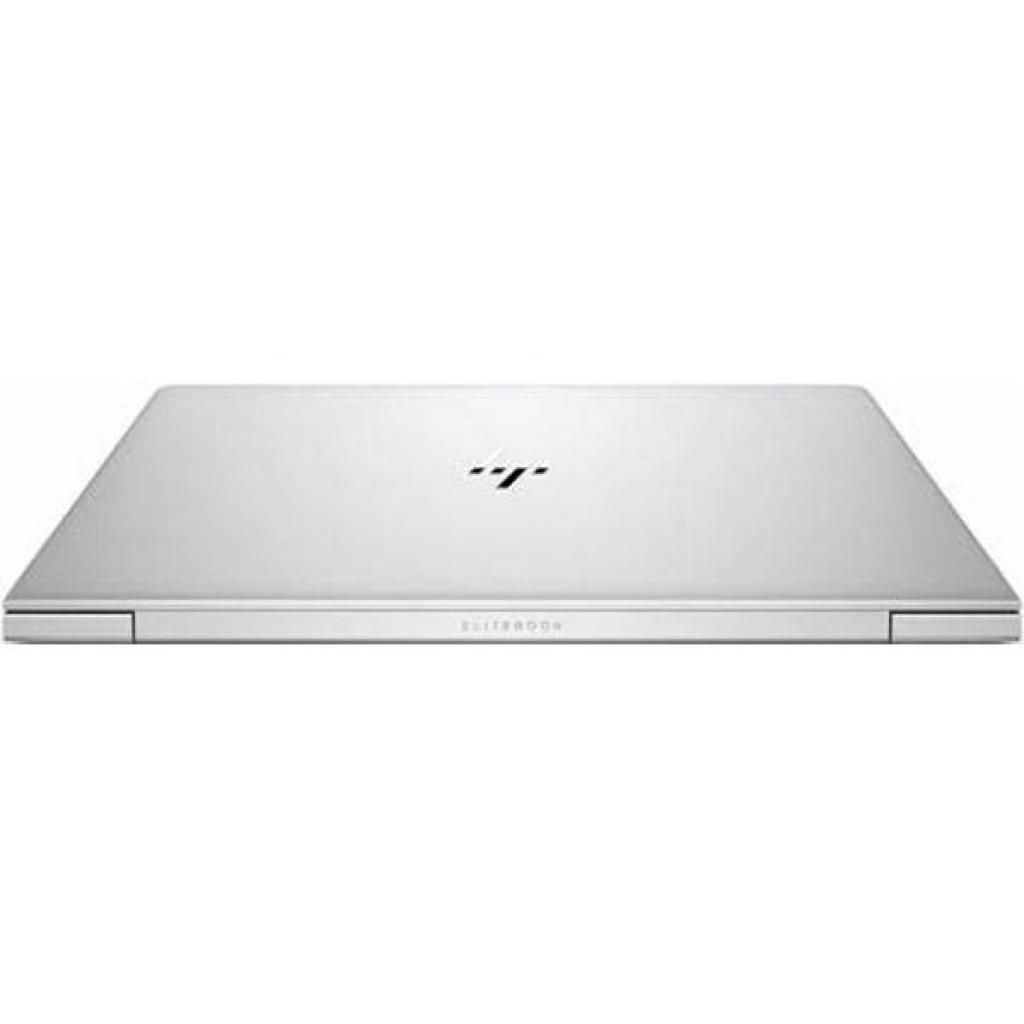 Ноутбук HP EliteBook 850 G5 (4BC95EA) изображение 6