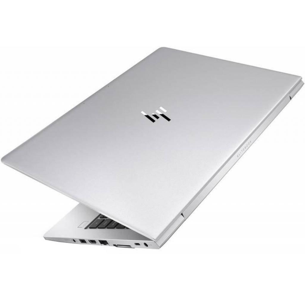 Ноутбук HP EliteBook 850 G5 (4BC95EA) изображение 7