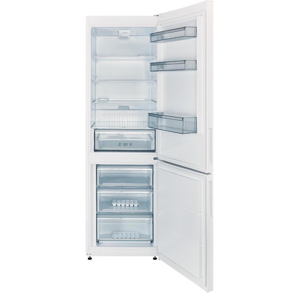 Холодильник Freggia LBF336W изображение 2