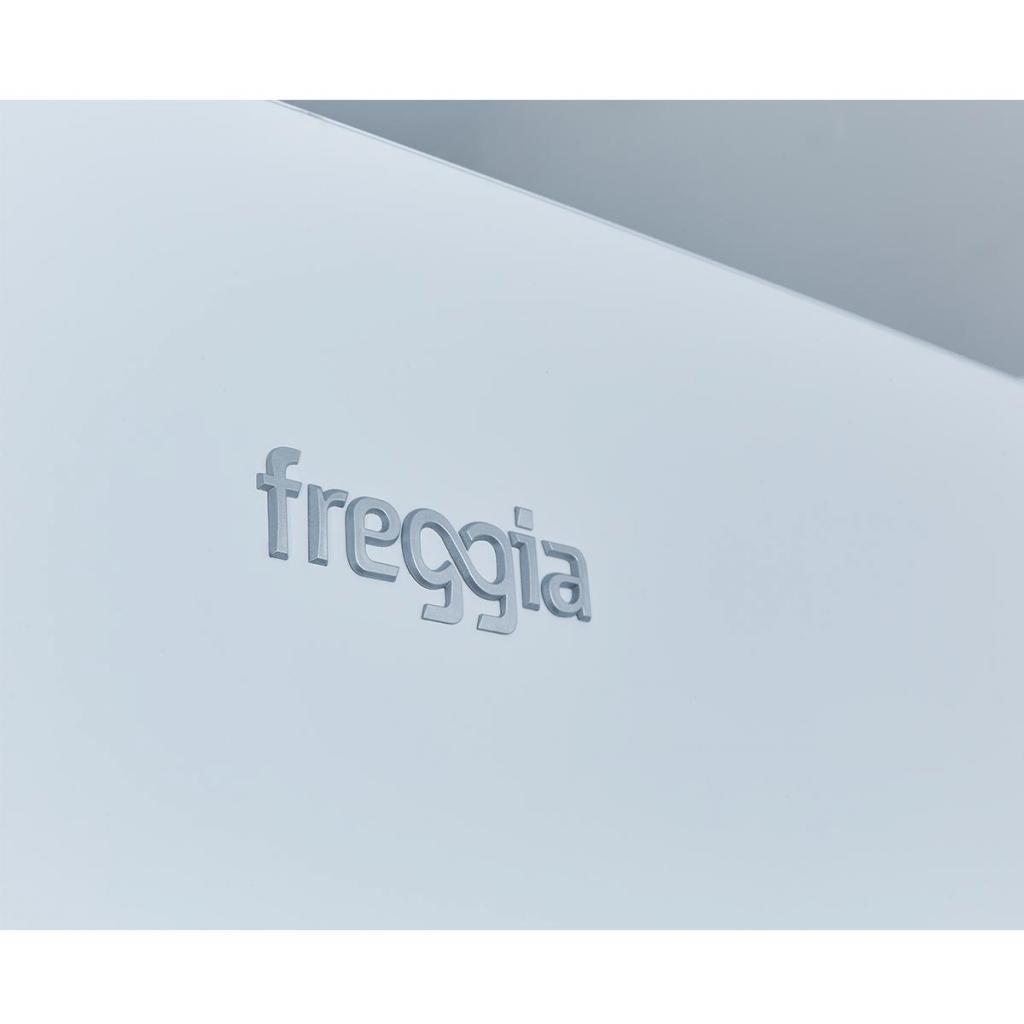 Холодильник Freggia LBF336W изображение 3