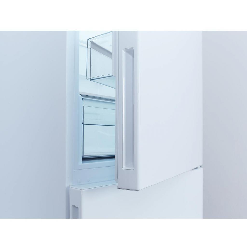 Холодильник Freggia LBF336W изображение 4