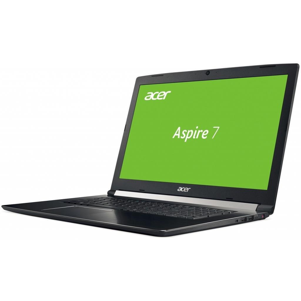 Ноутбук Acer Aspire 7 A717-72G-59E8 (NH.GXDEU.030) изображение 3