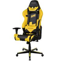 Кресло игровое DXRacer NaVi Limited Edition OH/RZ21/NY (62732)