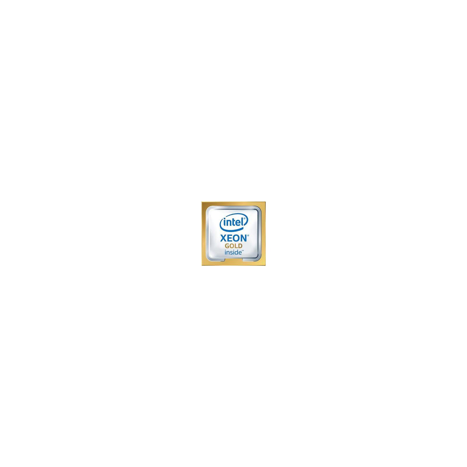 Процессор серверный Lenovo Xeon Gold 5118 12C/24T/2.3GHz/16.5MB/FCLGA3647/Kit TS SN550 (7XG7A04650)