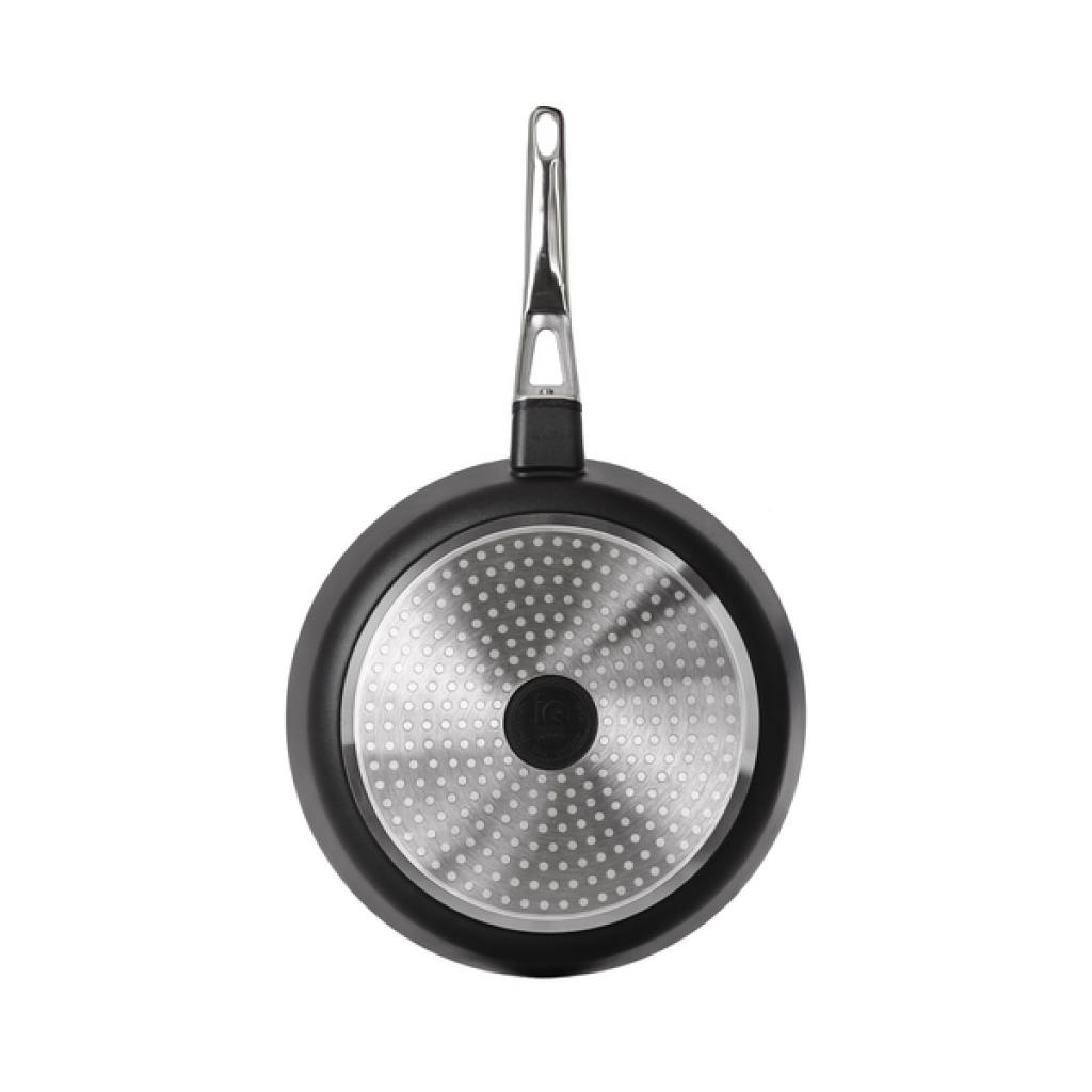 Сковорода Ringel IQ Be Chef 28 см (RG-1126-28) изображение 4
