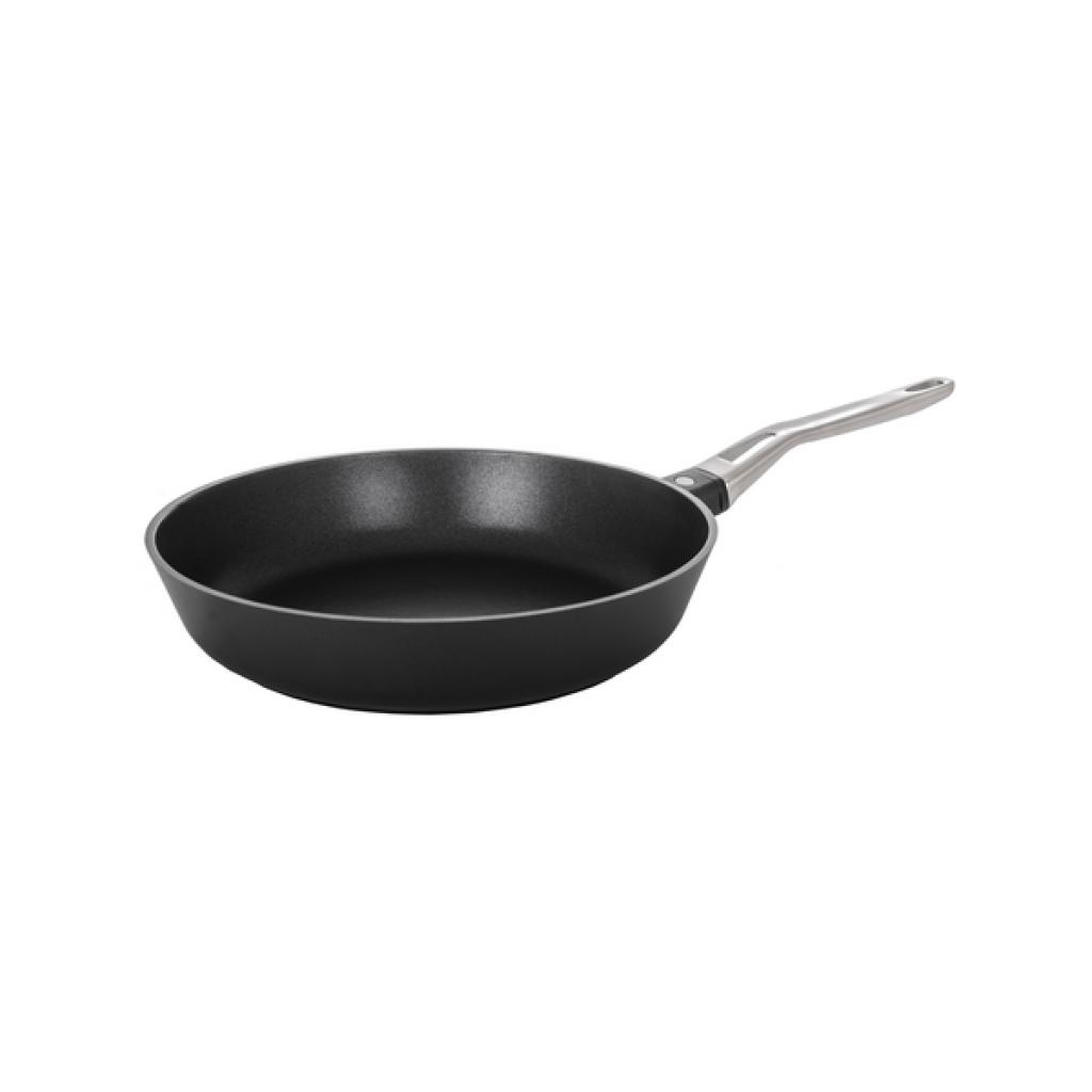 Сковорода Ringel IQ Be Chef 28 см (RG-1126-28)