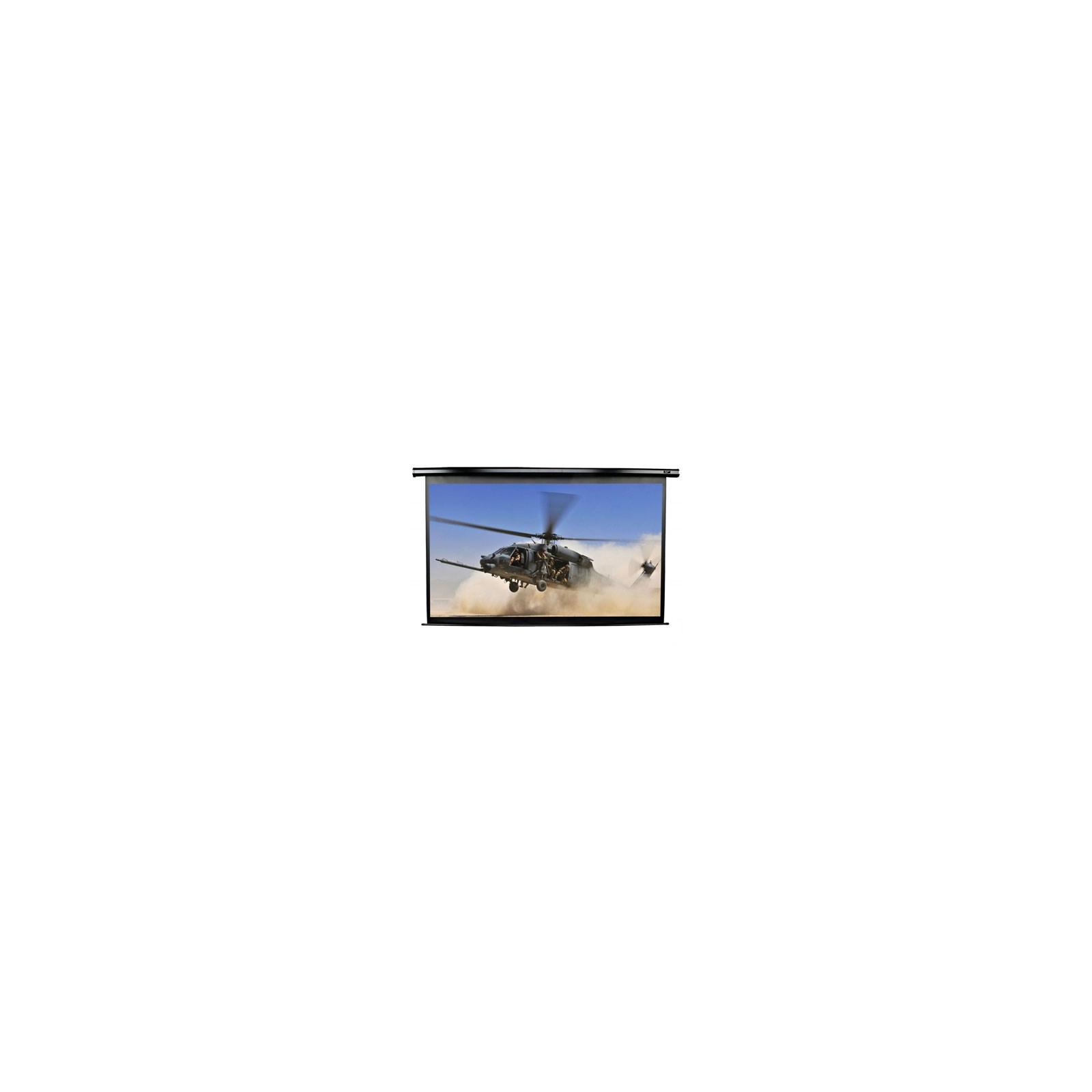 Проекционный экран VMAX135UWH2-E24 ELITE SCREENS