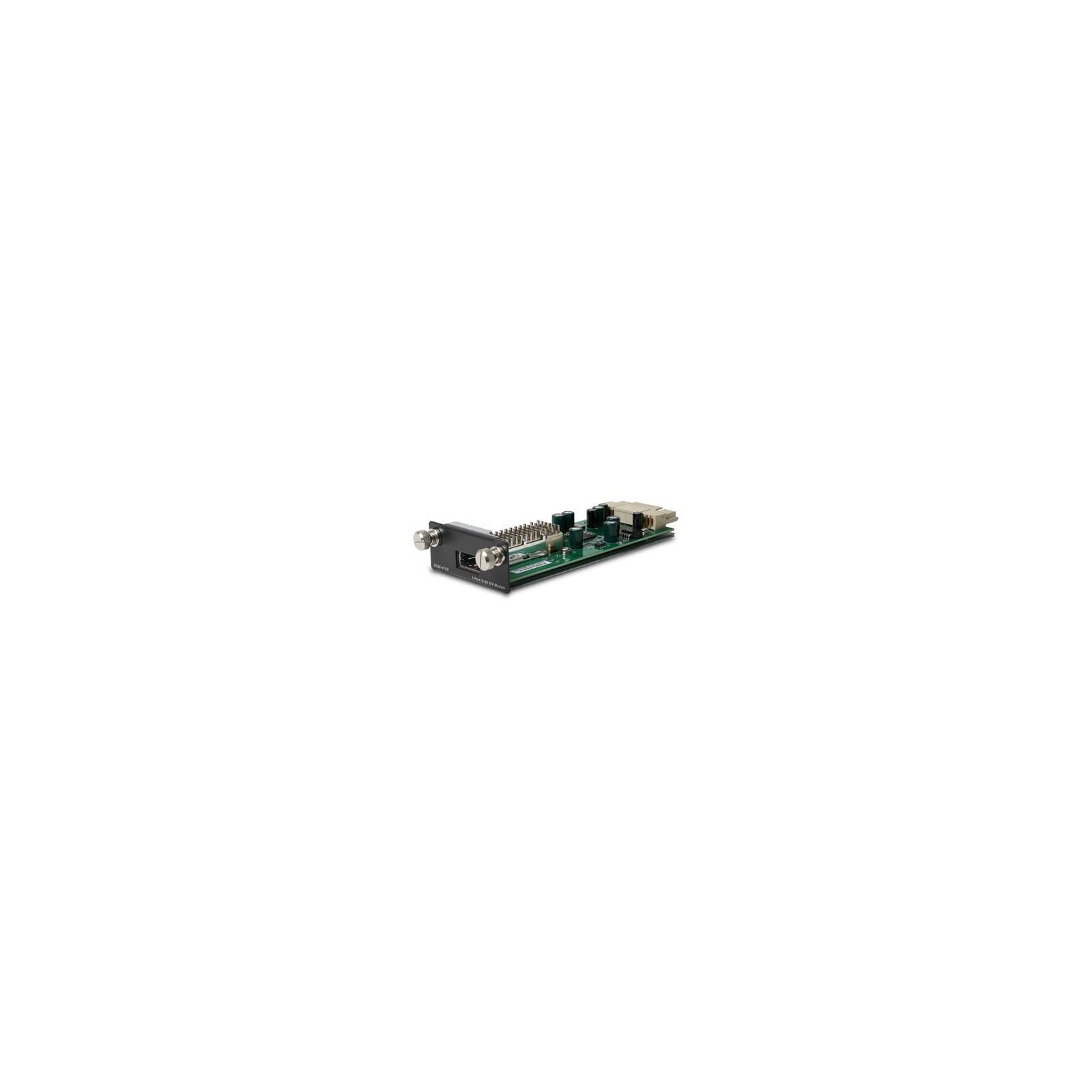 Модуль D-Link DEM-410X