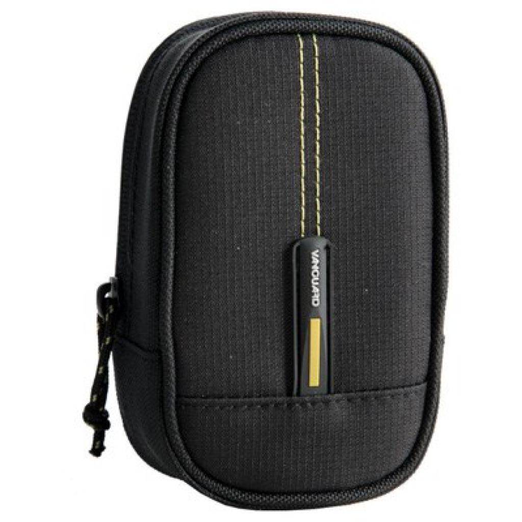 Фото-сумка Vanguard BIIN 6B BLACK