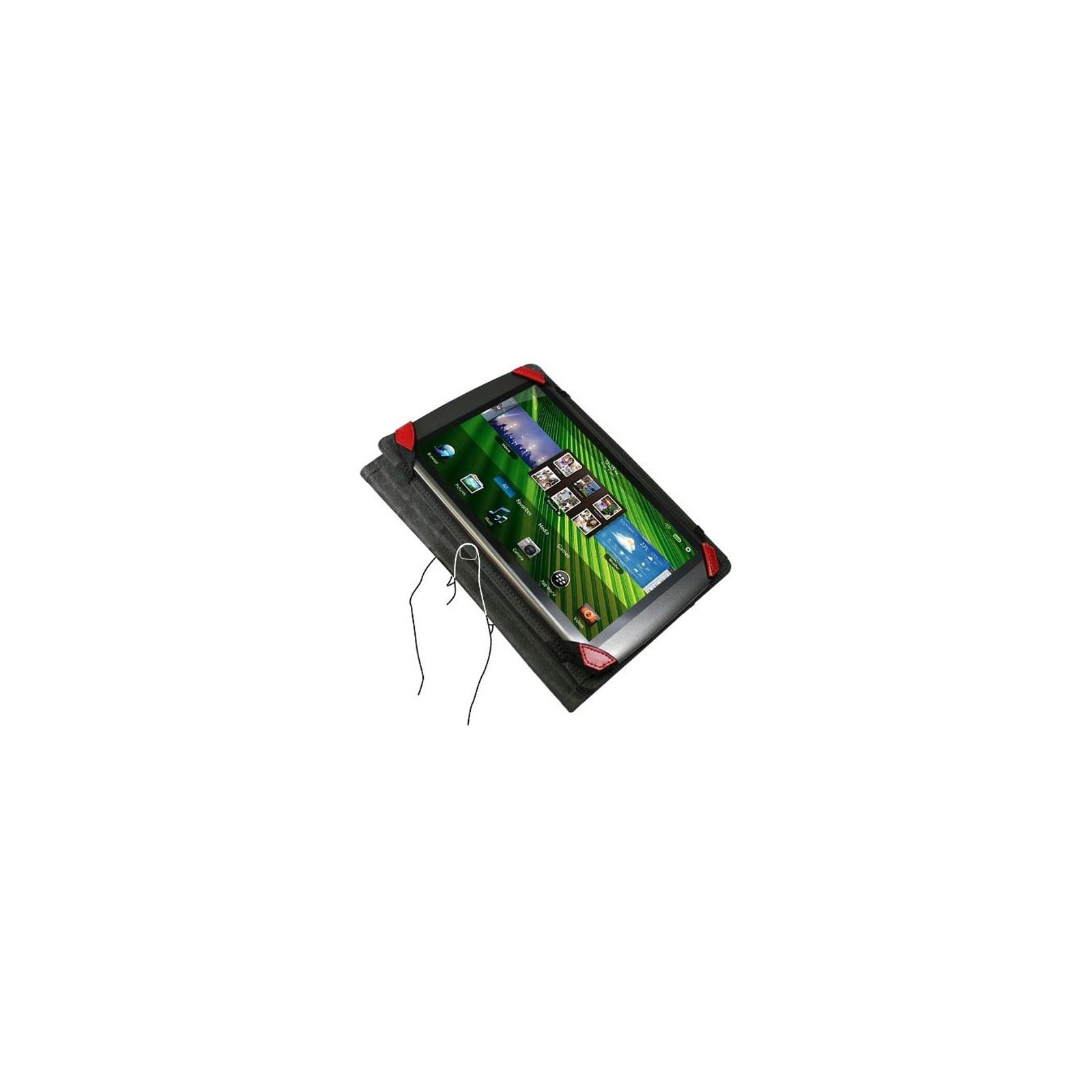 """Чехол для планшета Port Designs 10.1"""" Cancun Universal (201197) изображение 4"""