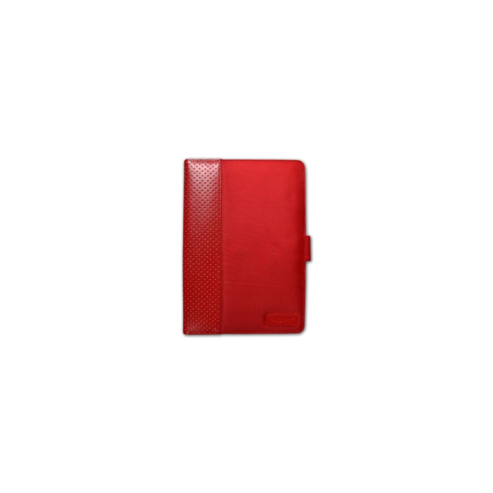 "Чехол для планшета Port Designs 10.1"" Cancun Universal (201197)"