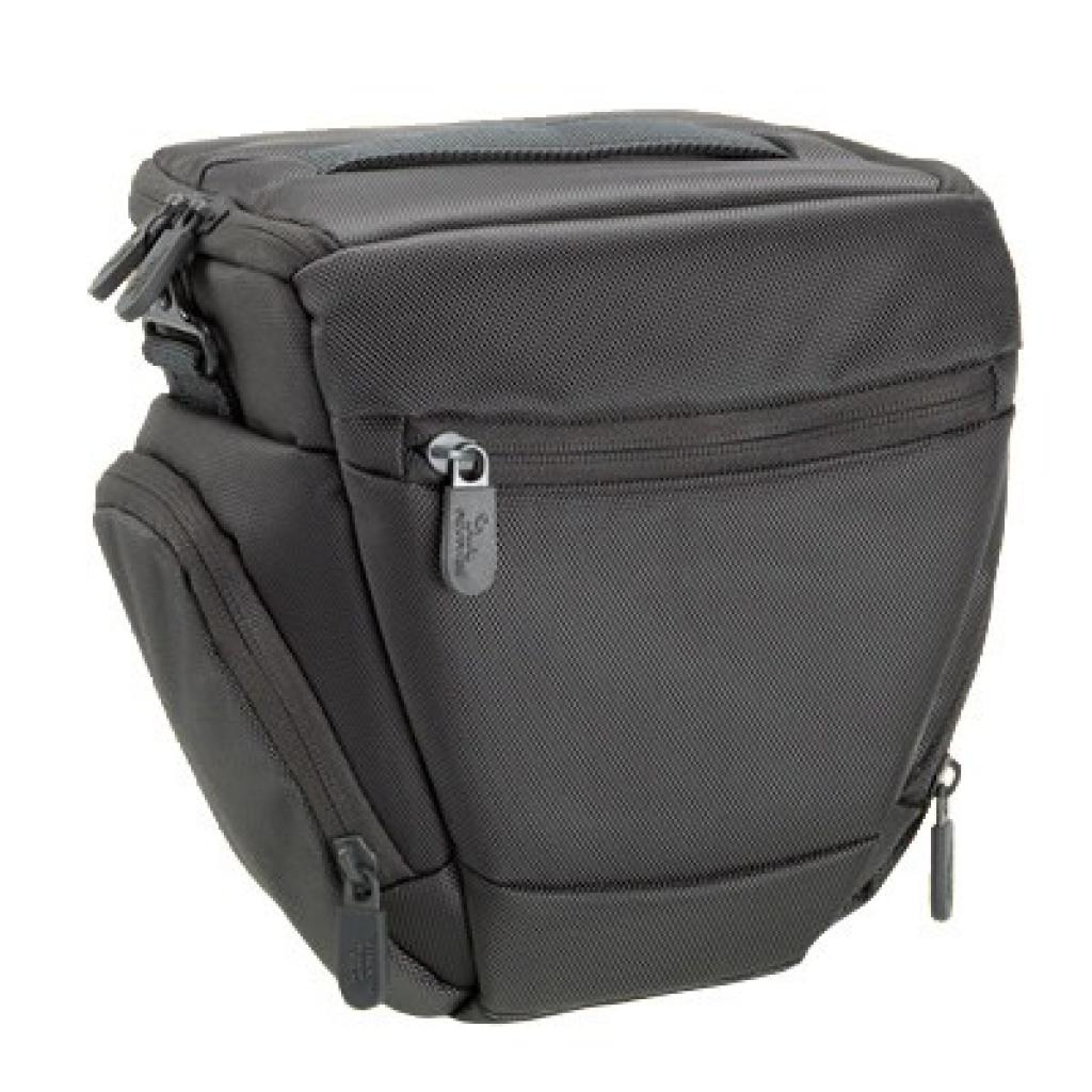 Фото-сумка RivaCase SLR Case (7211NL Grey)