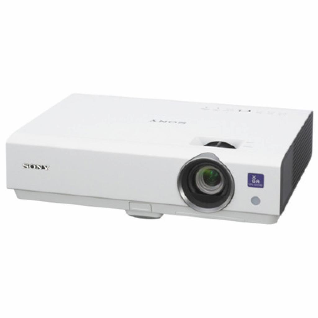 Проектор SONY VPL-DX145 WiFi (VPL-DX145)